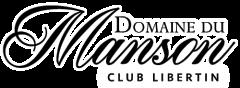 Domainedumanson.fr